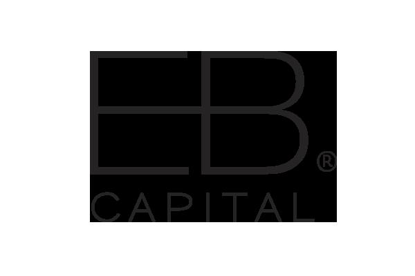 eb capital