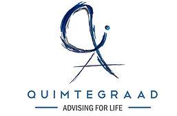 Quimtegraad Advising for Life. Consultoría y desarrollo de negocios