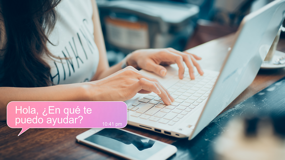 Chatbot | Tendencia de Marketing Digital