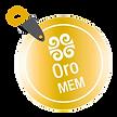 mem_oro_!.png