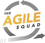 The Agile Squad logo Sm.jpg