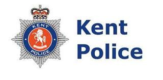 Kent Police.jpg