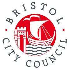 Bristol Council.png