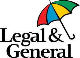 Legal & Gen.png