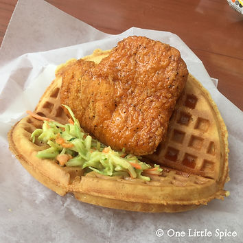 Waffle2.jpg