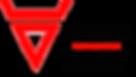Logo_Veles11.png