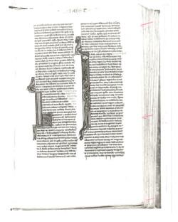 30 Beinecke MS 81, f. 214r