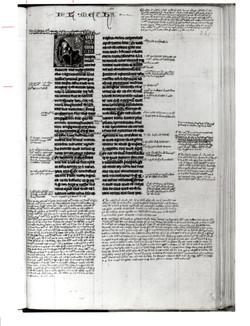 93. Yale Medical Historical MS 12