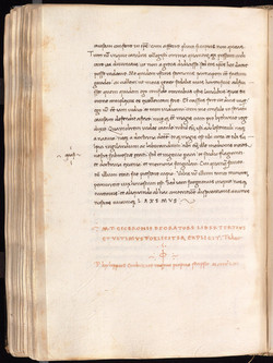 36. Beinecke Marston MS 39 (color)