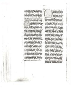 40. Beinecke MS 589, f. 256v