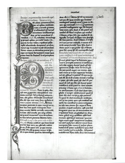 14. Beinecke MS 154, f. 72r