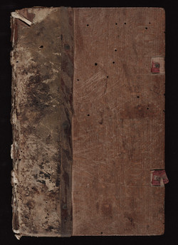 67. Beinecke Marston MS 262. (color)