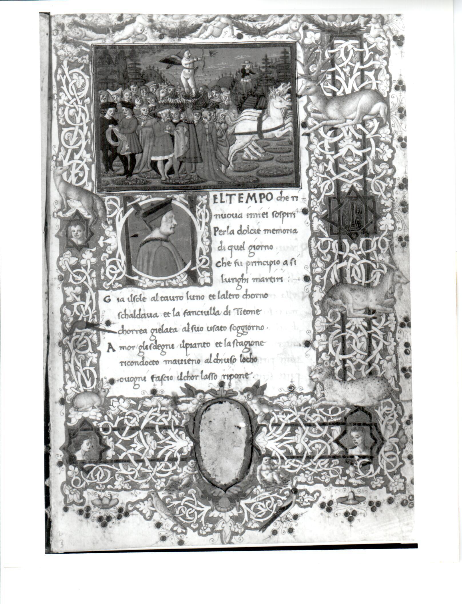 47. Beinecke MS 438, f. 3r