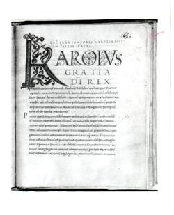 28 Beinecke MS 413, f. 83r