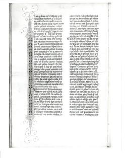 39. Beinecke MS 111, f. 52v