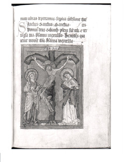 76. Beinecke Marston MS 213, f. 6or.