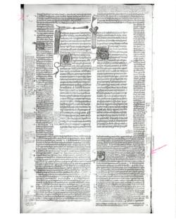 31 Beinecke Marston MS 155, f. 70v
