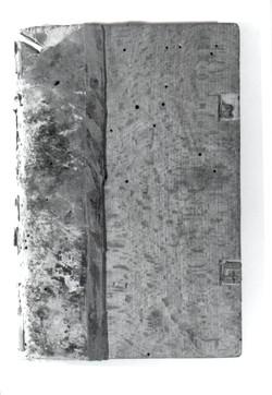 67. Beinecke Marston MS 262.