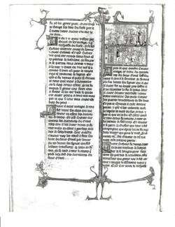 88. Beinecke MS 229, f. 272v.