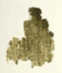 P.CtYBR inv. 1730