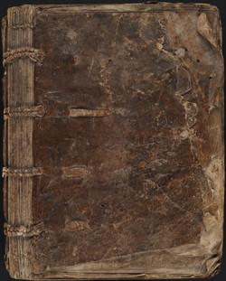 54. Beinecke MS 494 (color)