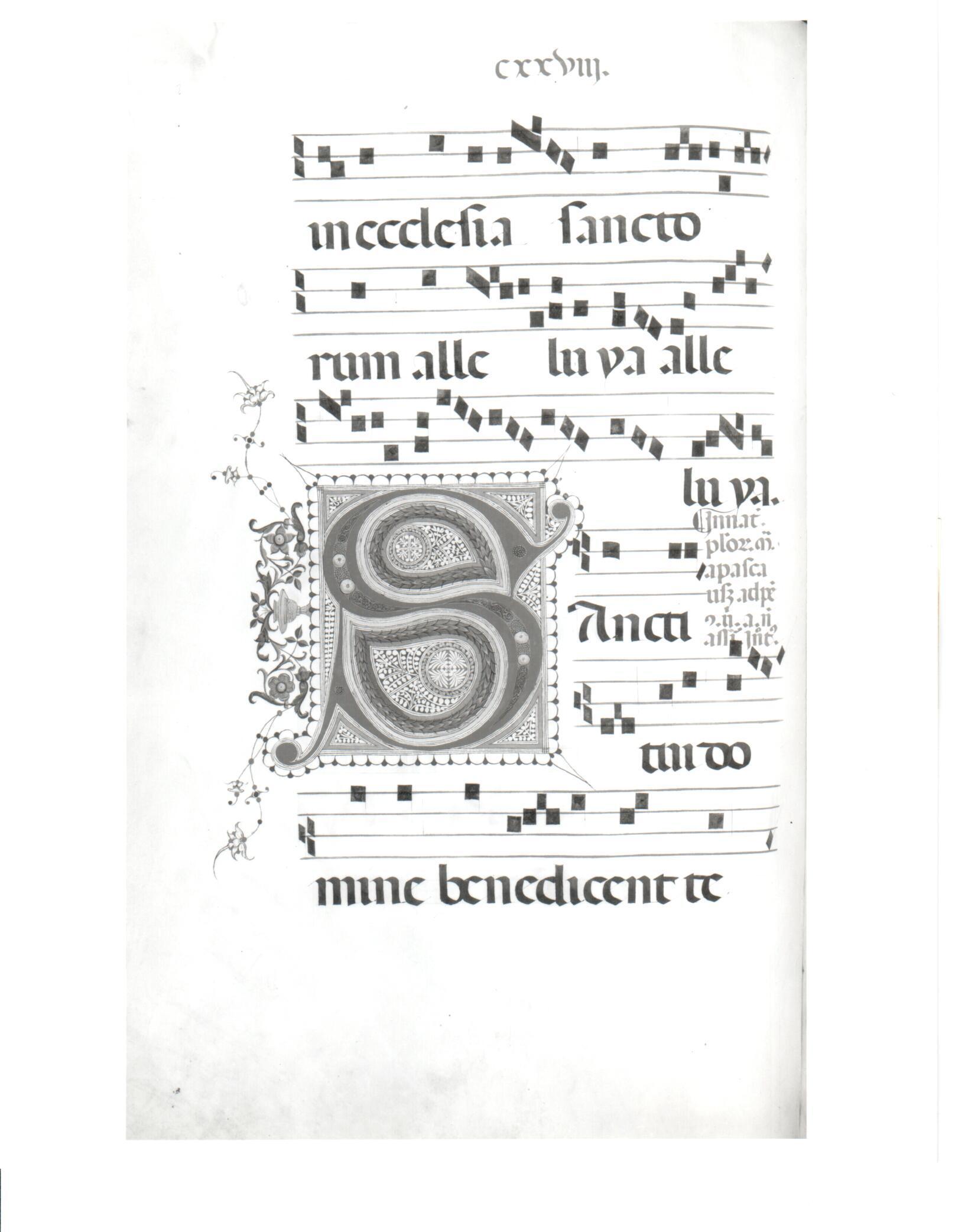 77. Beinecke MS 42, f.126v