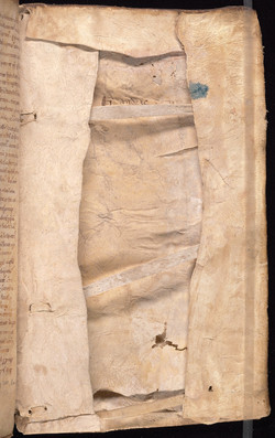 55. Beinecke Marston MS 24 (color2)