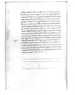 36. Beinecke Marston MS 39, f. 121v
