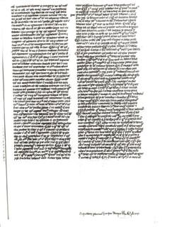 94. Beinecke MS 207, f. 46r