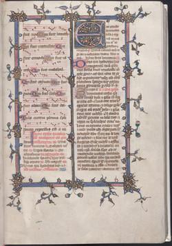 32 Beinecke MS 286, f. 42r (color)
