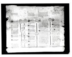 91. Beinecke Marston MS 180.