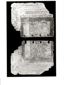58. Beinecke MS 3, no. 34