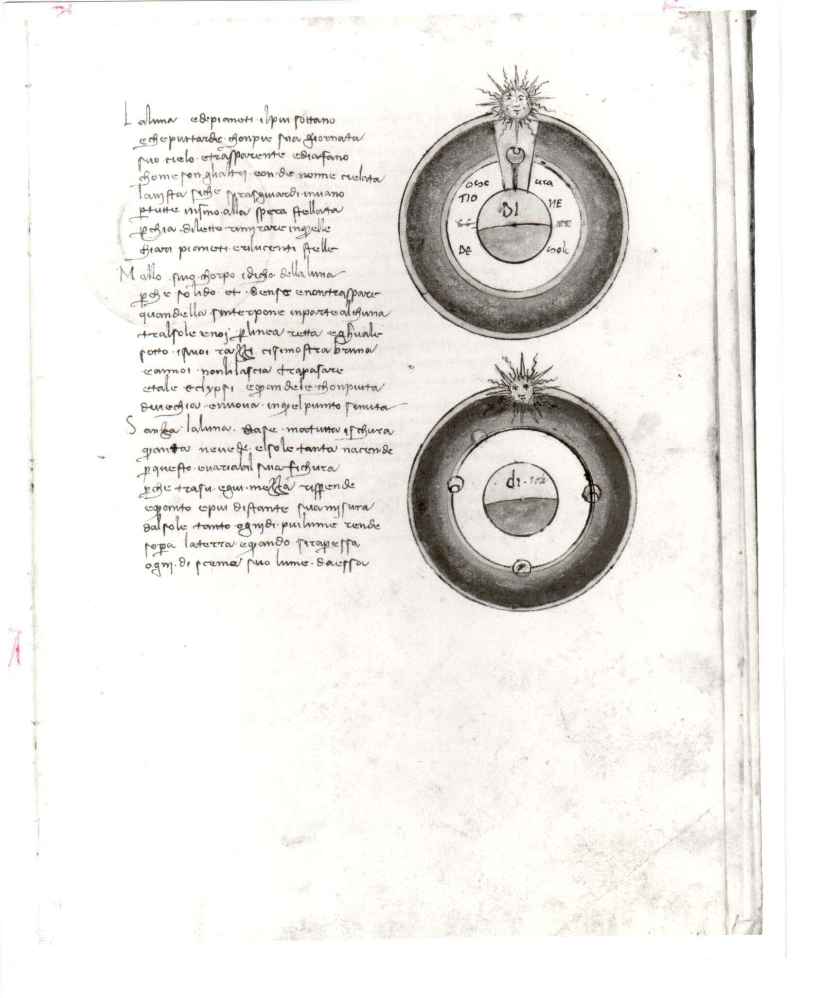 33. Beinecke MS 328, f. 5r