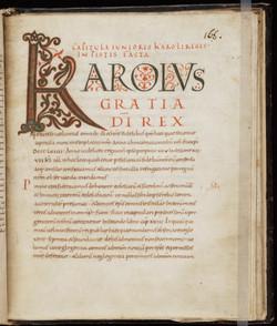 28 Beinecke MS 413, f. 83r (color)