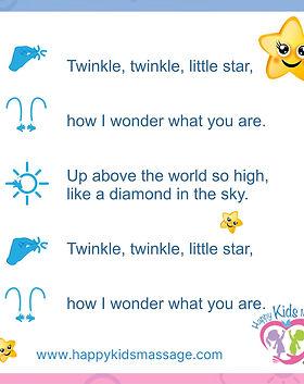 twinkle twinkle litle star.jpg