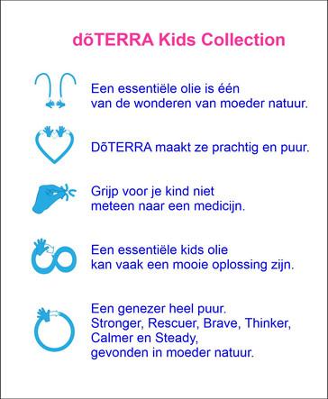 doterra kids collection.jpg