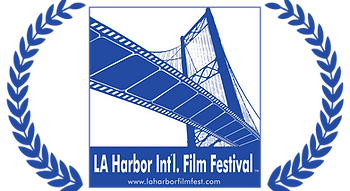 LA Harbor International Film Festival
