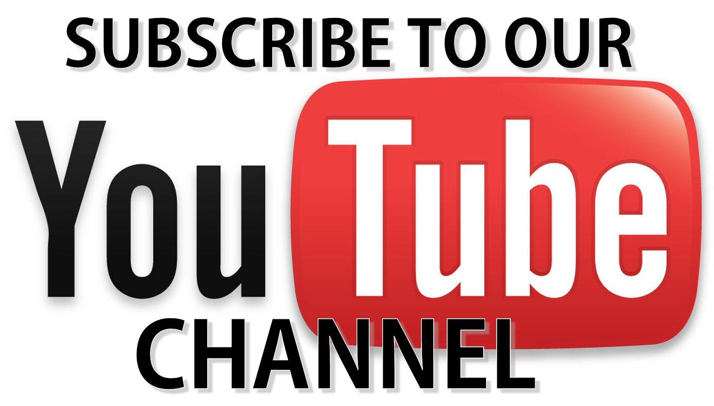 Bob on YouTube