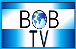 Bob on NuGospel Network