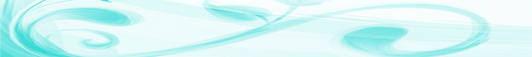 teal swirl jayne griffin.png