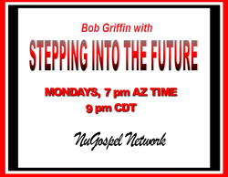 Bob Griffin Stepping Into The Future.png