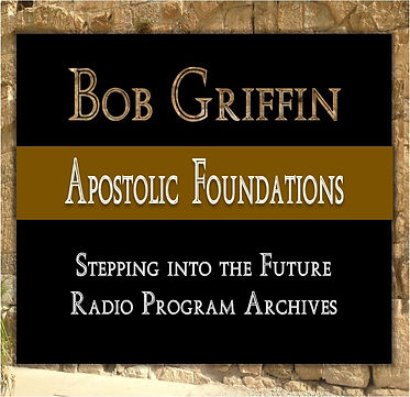 APOSTOLIC FOUNDATIONS PLAYLIST COVER.jpg