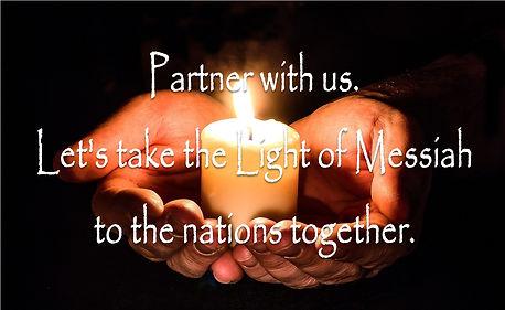 Partner with us.jpg