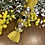 Thumbnail: Bague Fleur