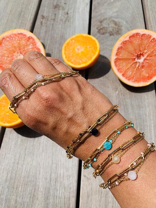 Bracelet Ava