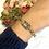 Thumbnail: Bracelet Oeil