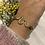 Thumbnail: Bracelet Serpent