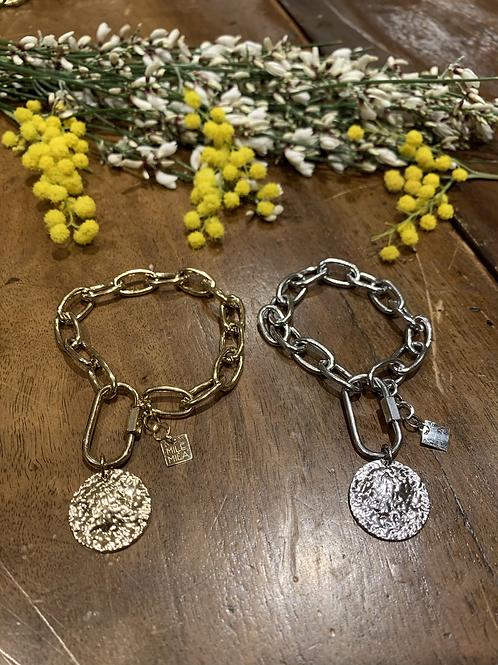 Bracelet Liletta