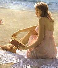 ler mar, ondas leitura, ler+mar, literacia, oceanos,ocean, sea, mar