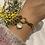 Thumbnail: Bracelet Gina